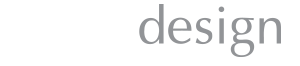 ND-Logo-Reverse
