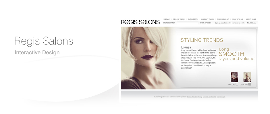ND_home_slider_regis_001