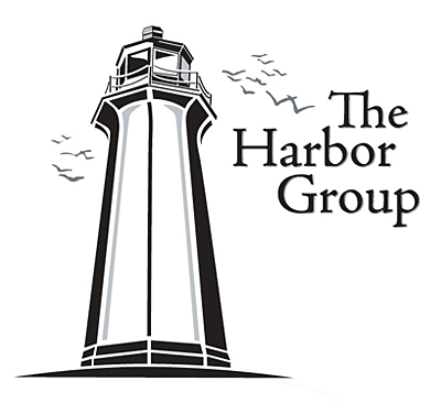 ND_port_thumb_logo_harbor_001