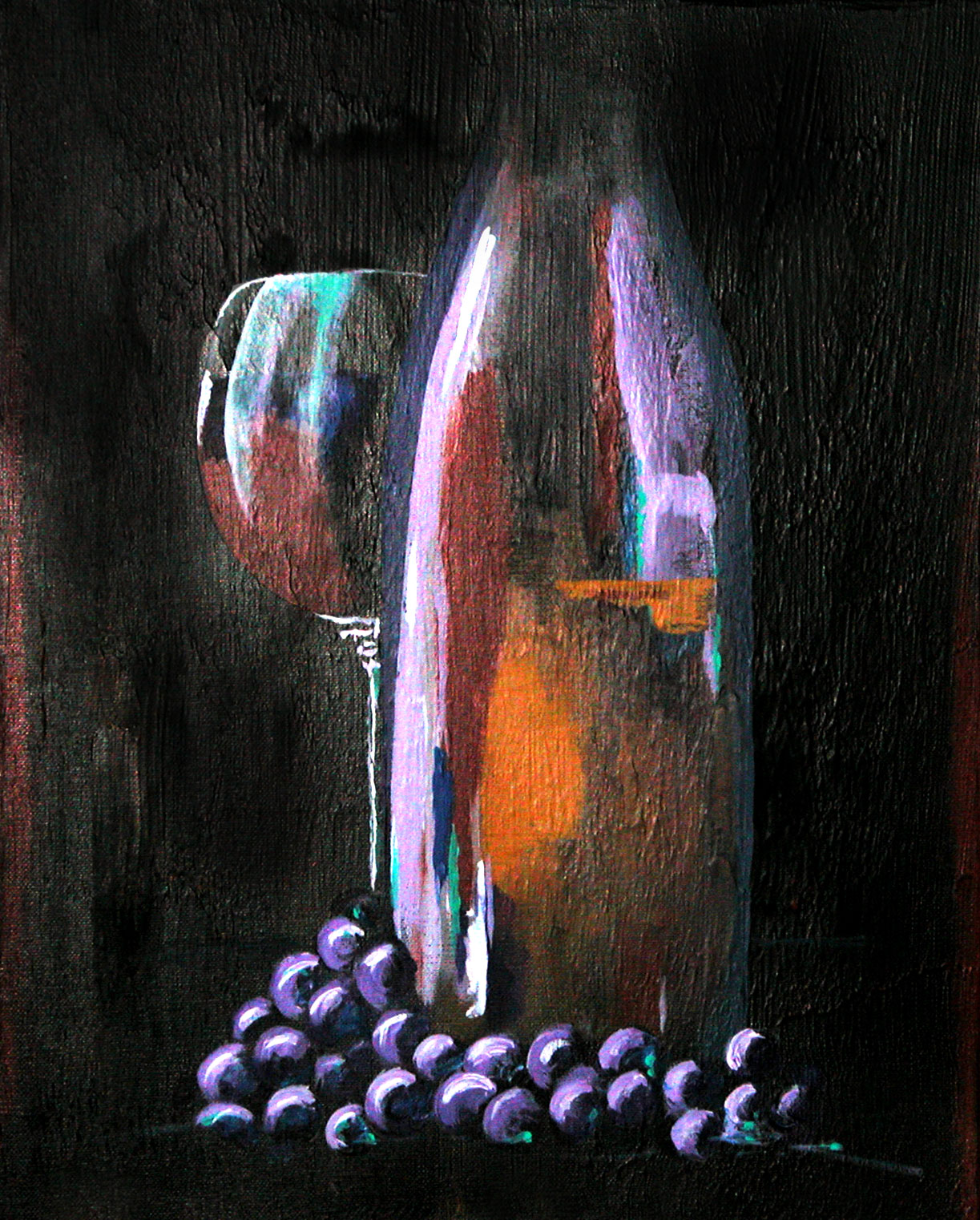 Netten-Design-Fine-Art-Grapes-001